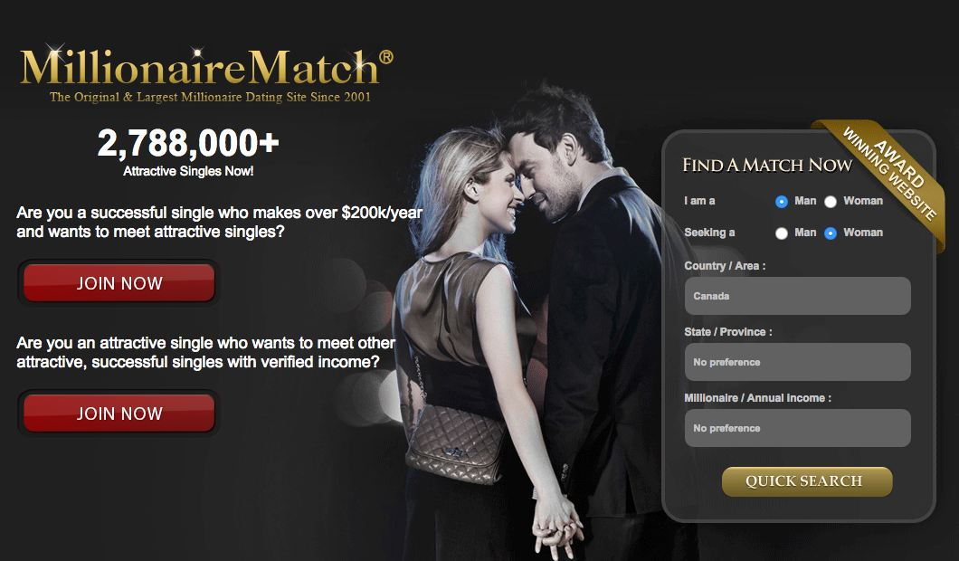 millionairematch-sugar-daddy-dating