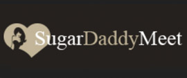 sugardaddymeet_logo